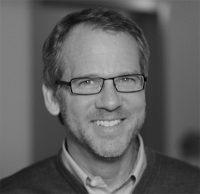 Darrell West founding partner of insight2execution (i2e)