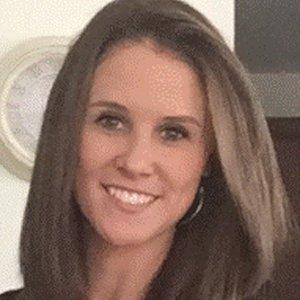Lindsey Troyanoski