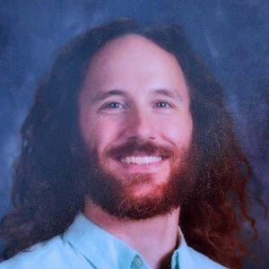 Jeffrey Proctor